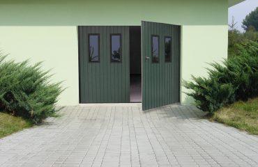 brama-dwuskrzydlowa1