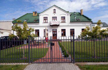 fresco-hostel-food-w-suwalkach