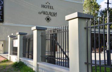 hotel-akvilon
