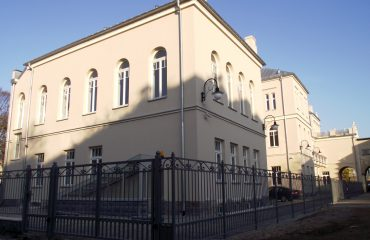 muzeum-okregowe-suwalki