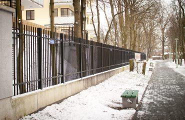 apartamenty-park-nad-hancza