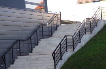 konstrukcje-stalowe-przy-stadionie-miejskim-suwalki