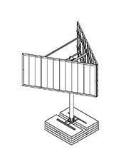 Construction - version II