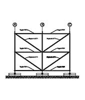 Konstruktion – version III