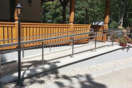 schody-podjazdy