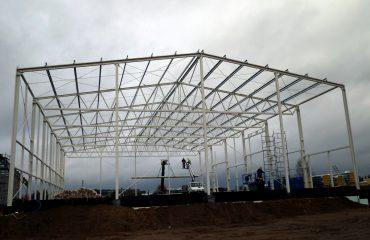 konstrukcja-hali-bayer-media