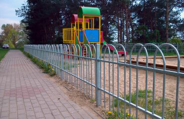 ogrodzenie-placu-zabaw-suwalki-2