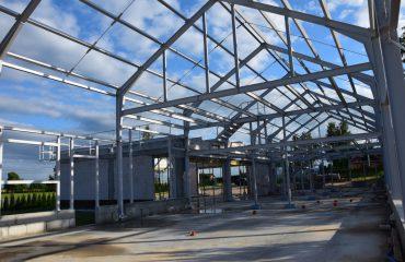 konstrukcja-hali-w-augustowie
