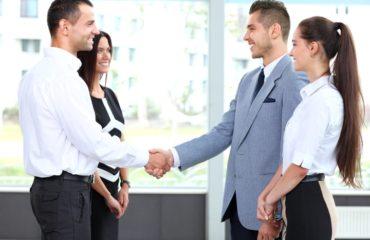 Zatrudnimy specjalistę ds. sprzedaży