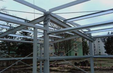 konstrukcja-obiektu-warsztatowo-magazynowego-w-rucianem-nidzie