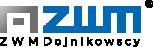 ZWM Dojnikowscy Sp. J.